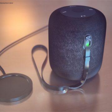 homepod 2 concept 3