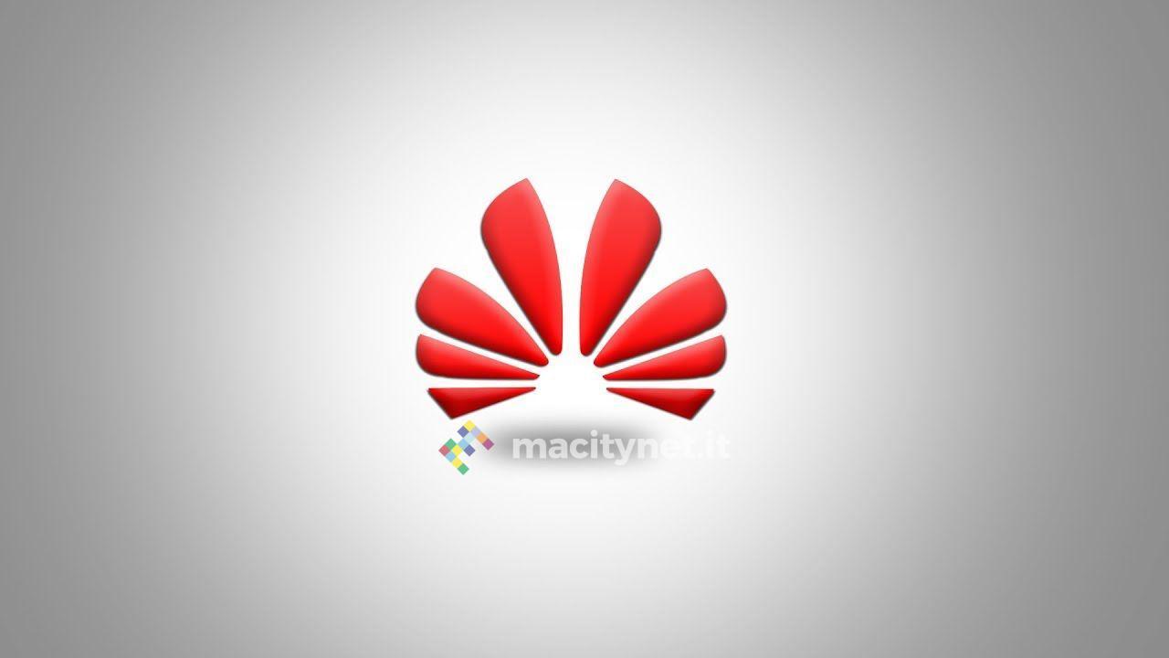 [عکس: huawei-logo.jpg]