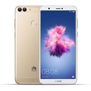 Huawei P Smart, ecco il nuovo medio gamma 18:9 per chi ama selfie, video e gaming