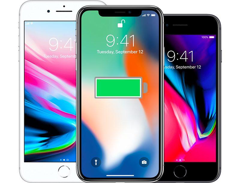Nuove funzioni in arrivo su iPhone e iPad.