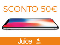juice iphone