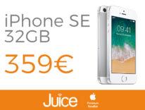 juice iphoneSE