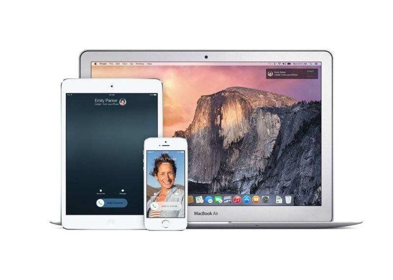 mac iphone ipad 800