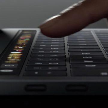 apple spedizioni computer