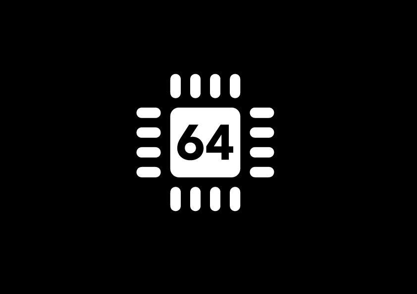 Come scoprire le app Mac a 32 bit che potrebbero rallentarvi