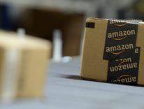 shipping with amazon