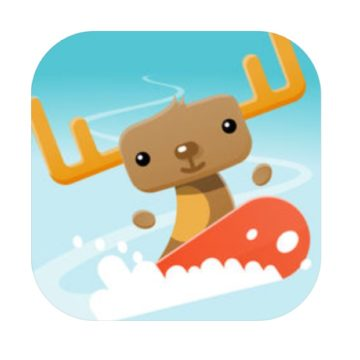 snoe ride ios icon 800