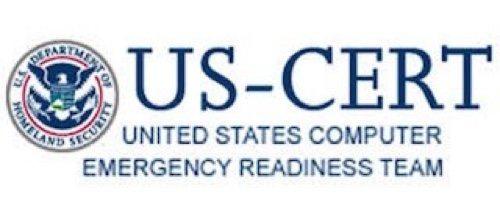 us-CERT-Logo800