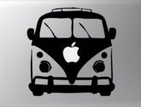 volkswagen apple 3 ok