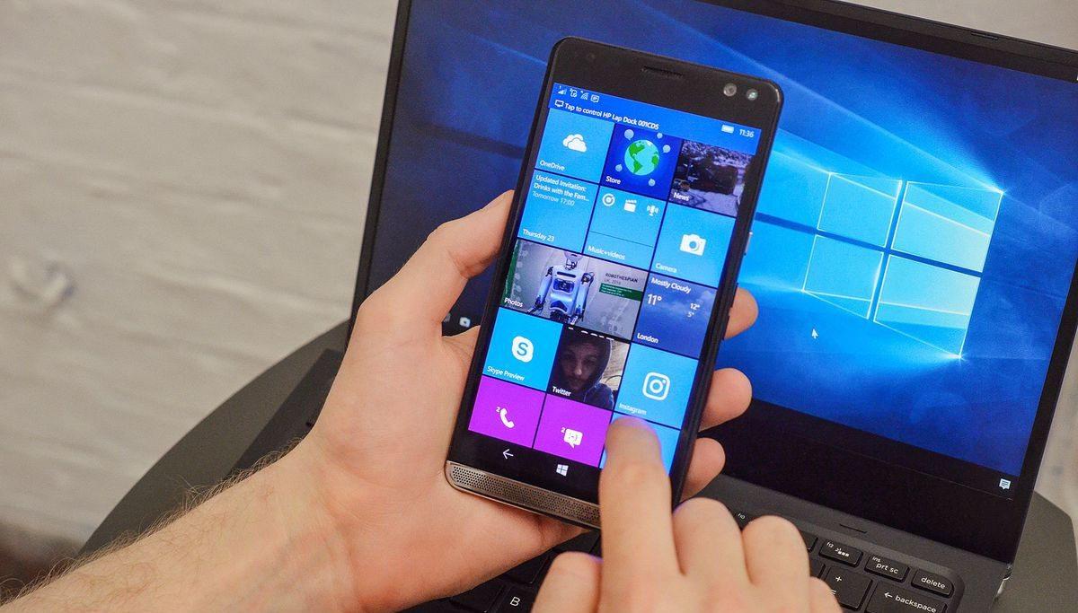migliori applicazioni di aggancio Windows Phone