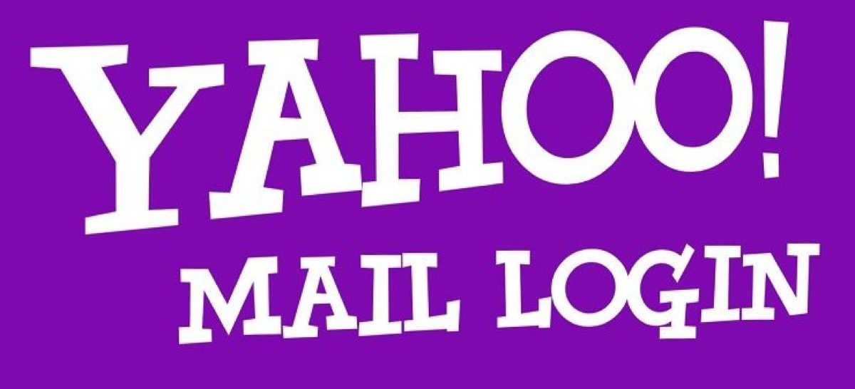 yahoo mail problemi