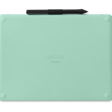 Wacom Intuos Pen Tablet 1