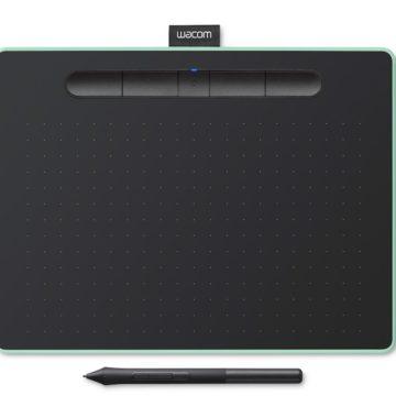 Wacom Intuos Pen Tablet 2