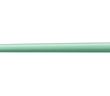 Wacom Intuos Pen Tablet 3