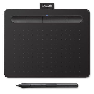 Wacom Intuos Pen Tablet 5