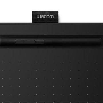 Wacom Intuos Pen Tablet 7