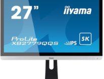 Iiyama XB2779QQS