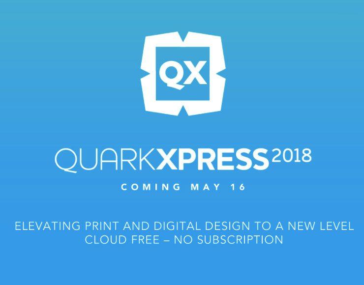 XPress 2018