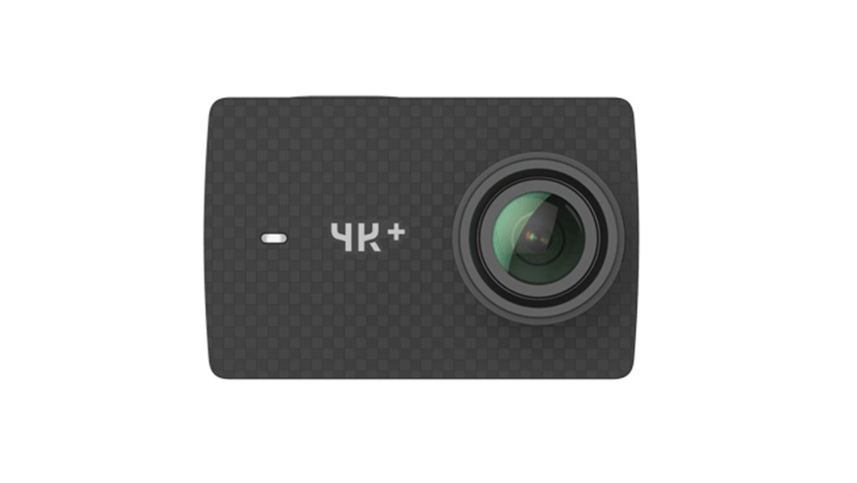 Miglior Camera Subacquea : Miglior fotocamera compatta novembre guida all acquisto