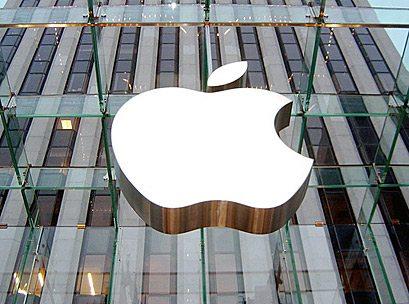 reputazione aziendale apple