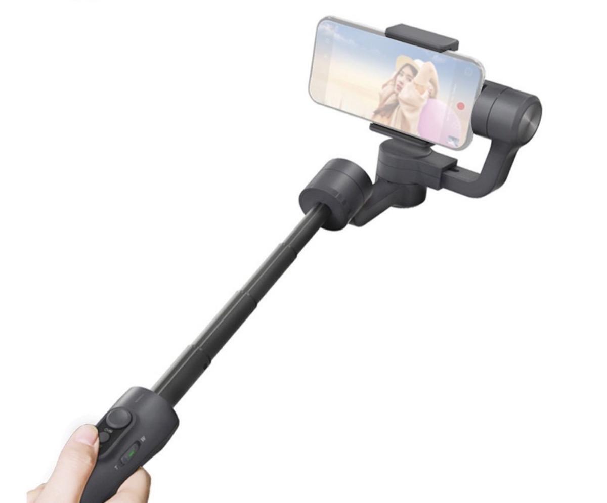 asta selfie gimbal 2