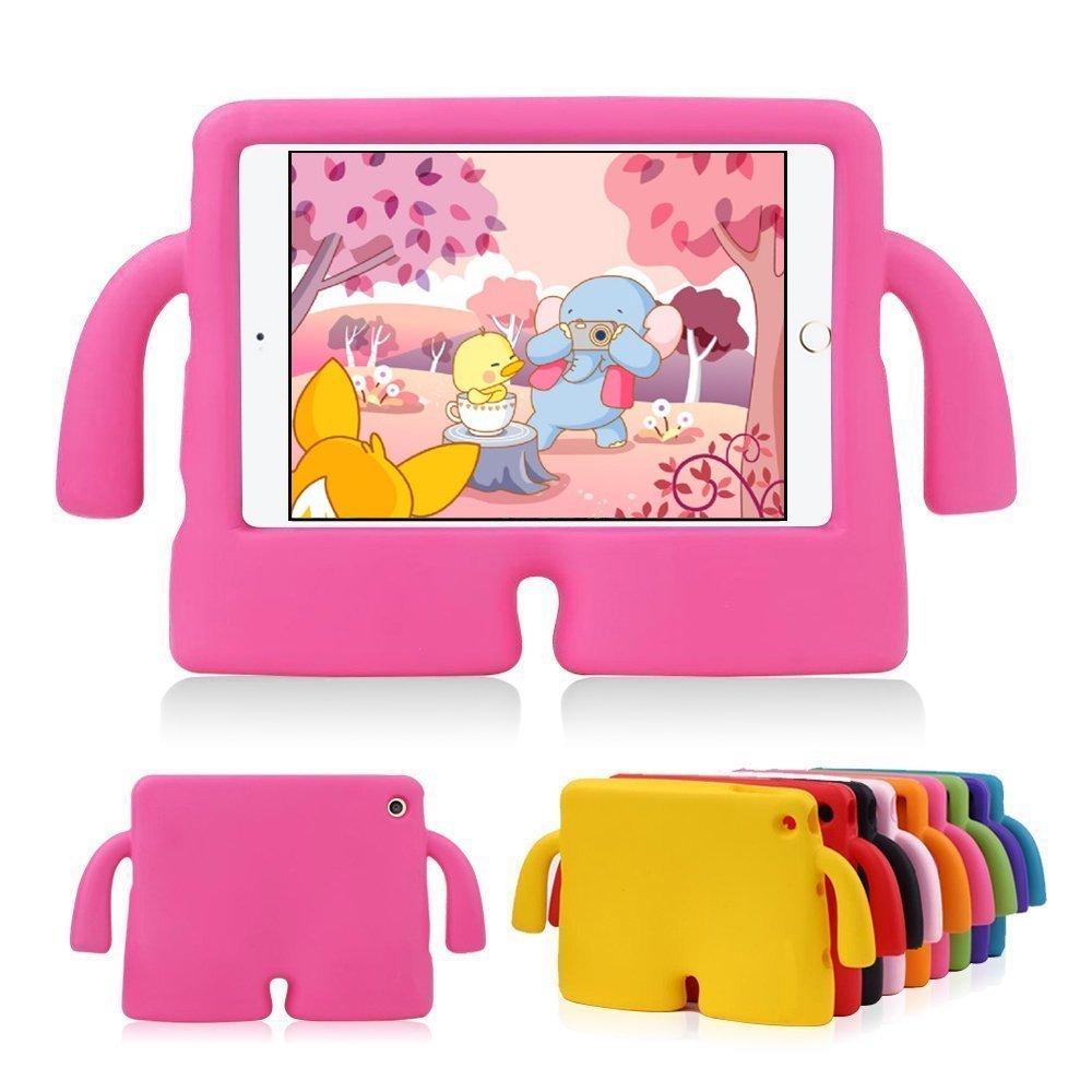 cover per ipad per bambini 09 muze - migliori custodie per dare iPad ai bambini