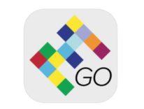 macitynet go app icon 750