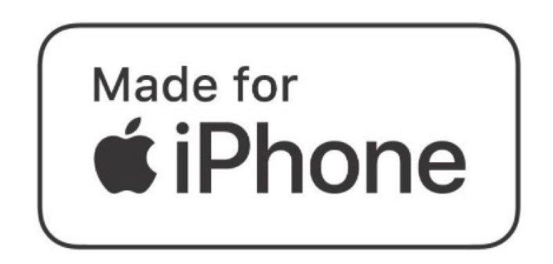apple espande made for iphone per accessori usb