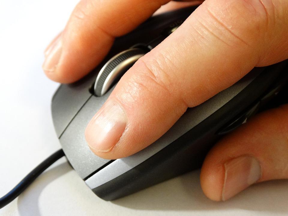 Miglior mouse Mac