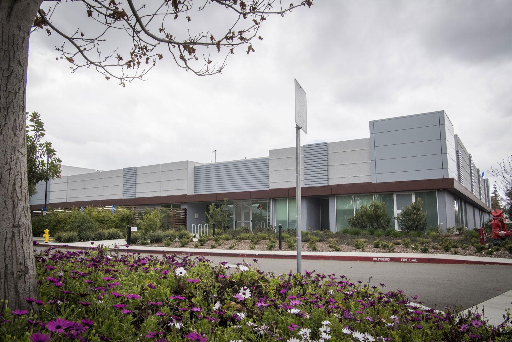 Apple scommette sui MicroLED: ha uno stabilimento segreto in California per ricerca e sviluppo