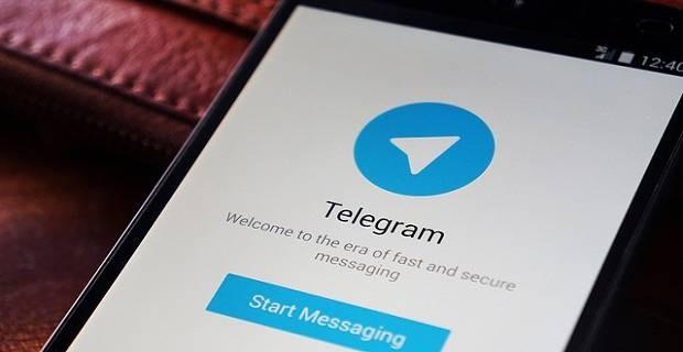 telegram apple antitrust