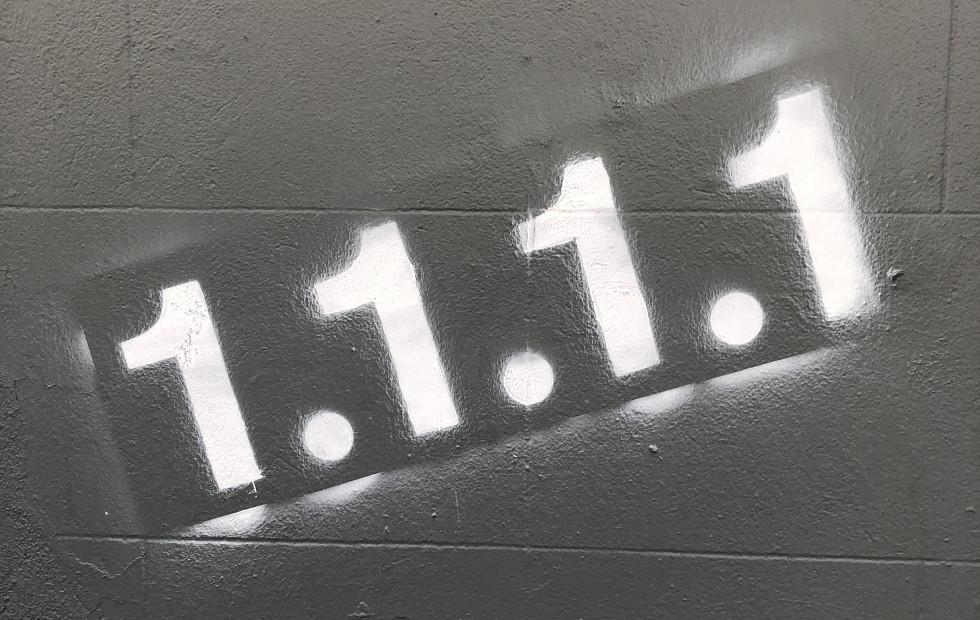 Cloudflare lancia il suo server DNS: 1.1.1.1, la privacy prima di tutto - Macitynet.it
