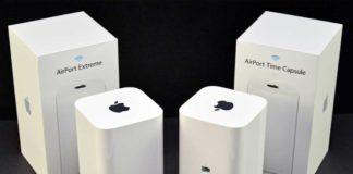fine di airport , foto airport apple