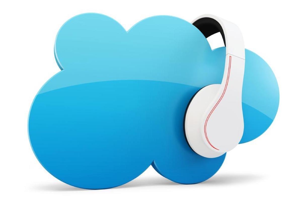 La musica in streaming fa il botto e salva l'industria dopo 10 anni di crisi
