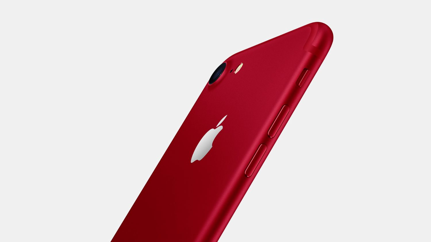 (PRODUCT) RED iPhone 8 e 8 Plus