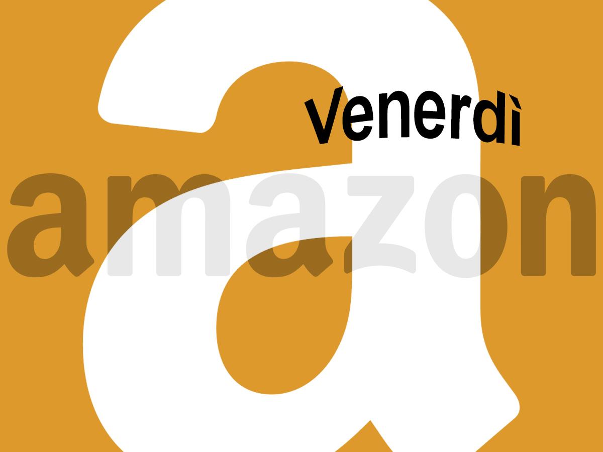 Offerte Amazon 7 maggio fino al 74%: App …