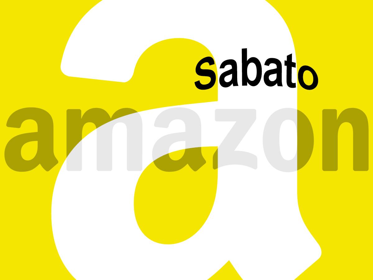 Offerte Amazon 8 maggio fino al 50%: App …
