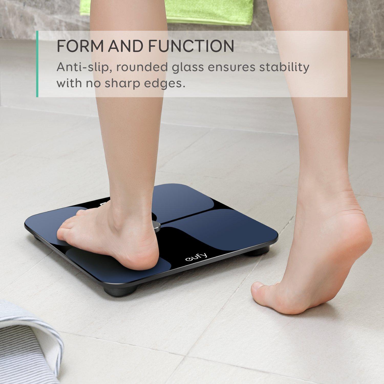 bilancia smart compatibile iphone