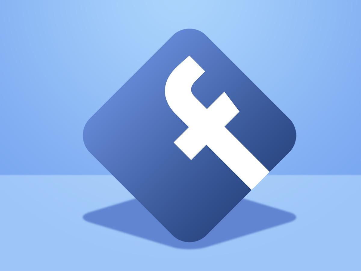 facebook criptovaluta