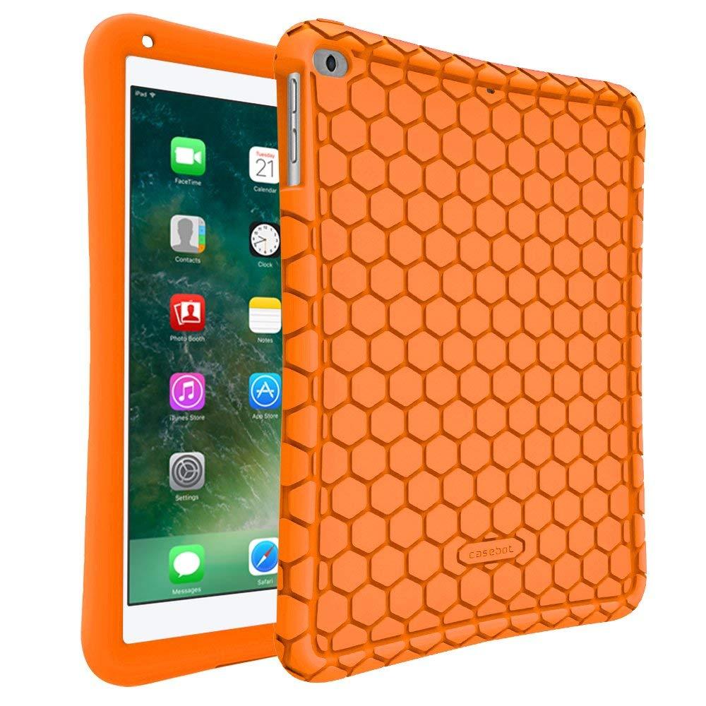 Le dieci migliori custodie per dare iPad ai bambini