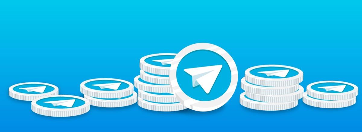 come investire in grams, grams la moneta virtuale di telegram