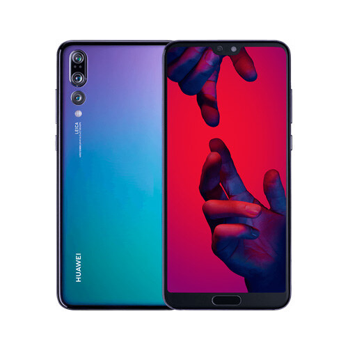 Recensione Huawei P20 Pro, lo smartphone che fa miracoli fotografici