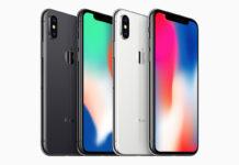 Quale iPhone scegliere