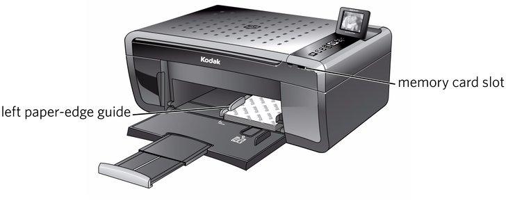 le migliori stampanti a getto d'inchiostro