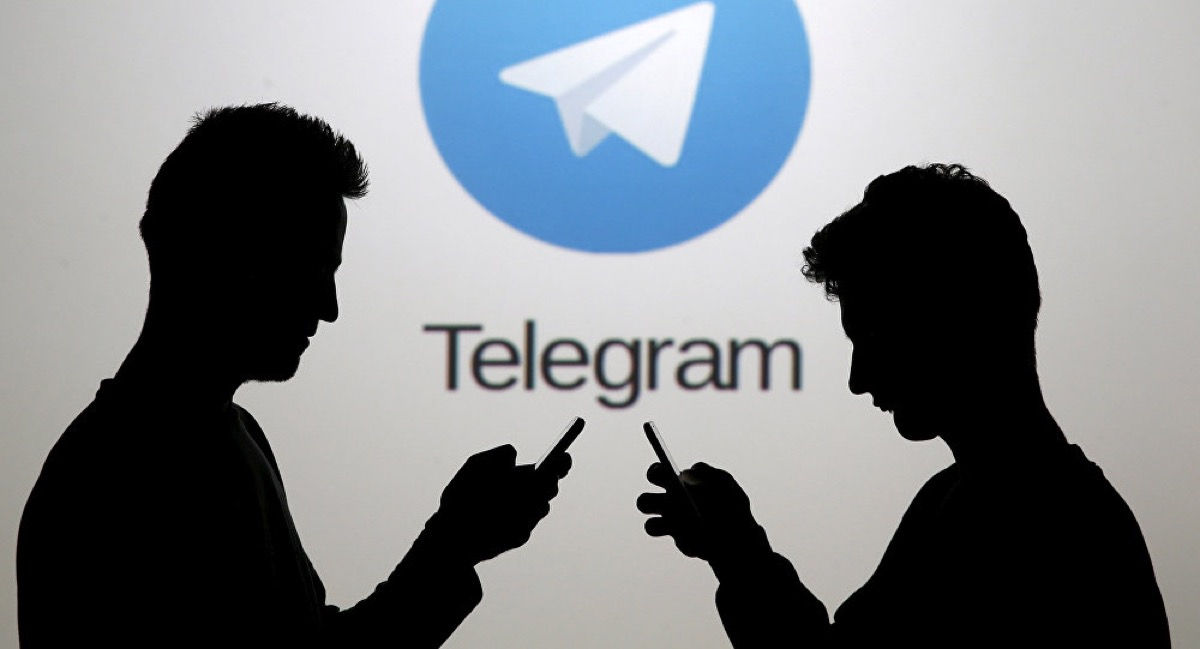 Stop a Telegram immediato, scatta il secondo ordine in Russia