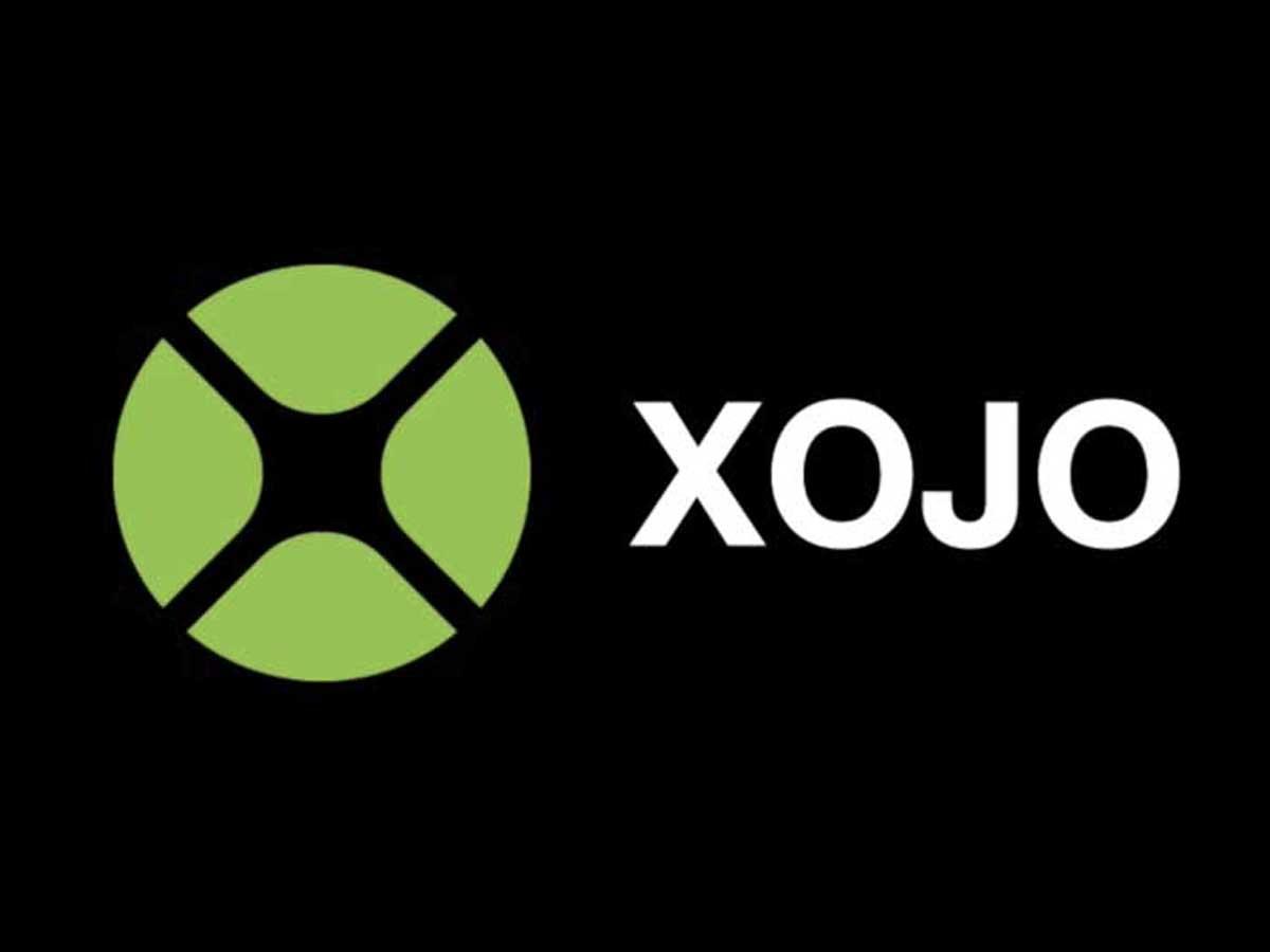 Xojo 2018, l'ambiente di sviluppo multipiattaforma completa