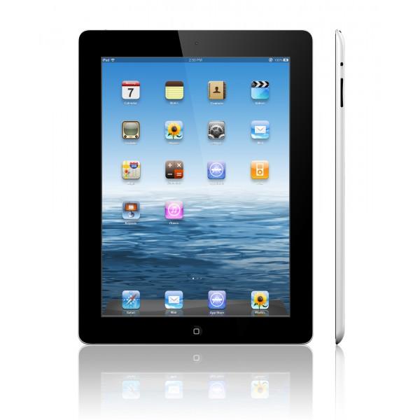 Apple iPad 3 Wi-Fi + Cellular (2012)