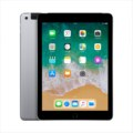 Apple iPad 9.7 Wi-Fi + 3G/LTE (2018)