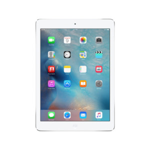Apple iPad Air Wi-Fi (2013)