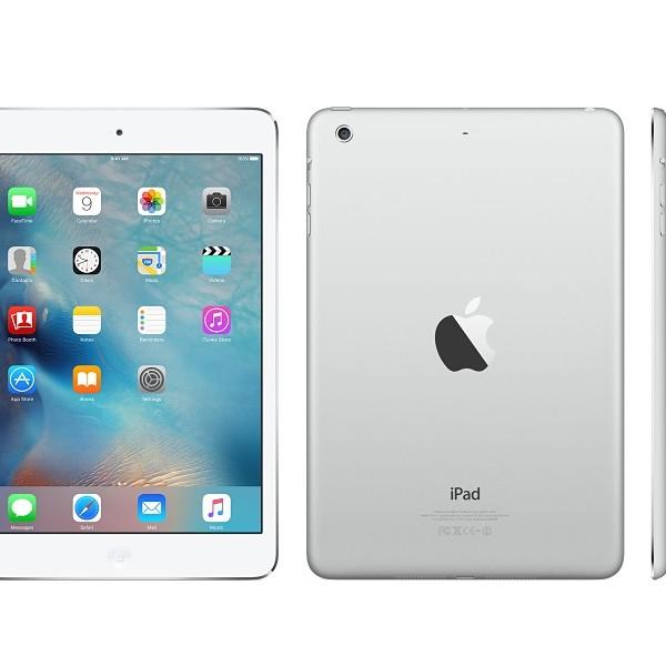 Apple iPad mini 2 (2013)